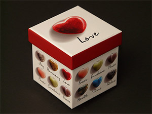 personalised-box-valentines-day-gift