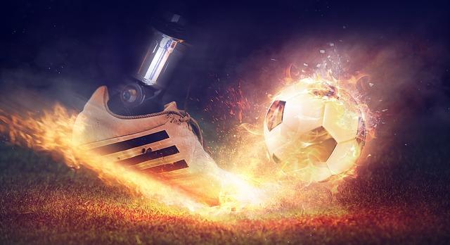 football-fifa18