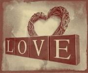 love-lette