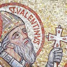 st-valetnines