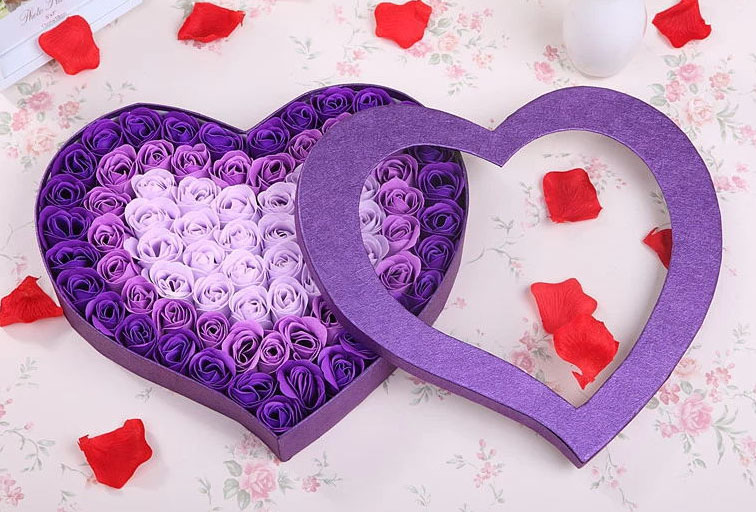 Best valentine gift for 2018 inspired ideas for men and for Best gift in valentines