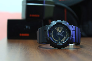 watch-valentines-day-gift-for-man